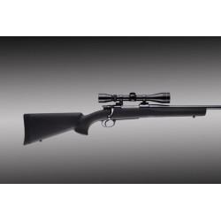 Crosse Hogue Mauser 98