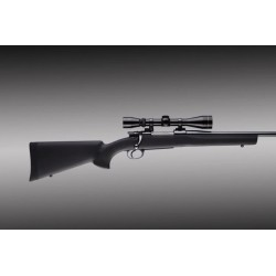 Crosse Hogue Mauser 98 renforcée