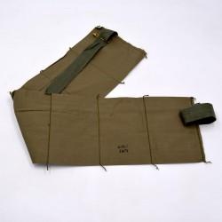 Porte chargeurs M16 Vietnam bandouliere