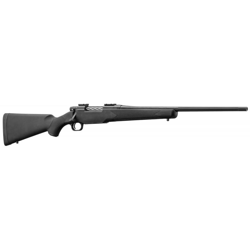 Carabine à répétition Mossberg Patriot calibre 243 Win