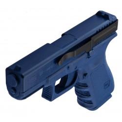 ClipDraw Glock