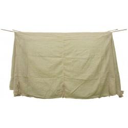 Moustiquaire US WW2