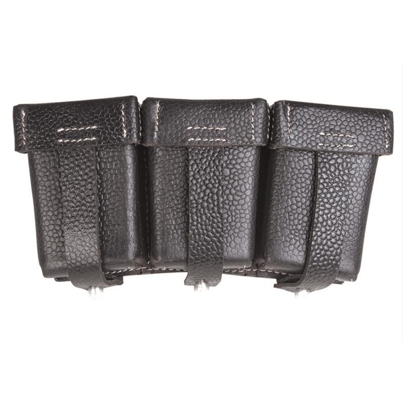 Porte clips Mauser K98 repro
