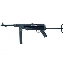 MP40 à blanc GSG