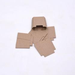 Protege clip carton Garand lot 5 repro