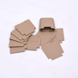 Protege clip carton Garand lot 10 repro