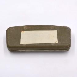 Porte chargeur M16 PVC