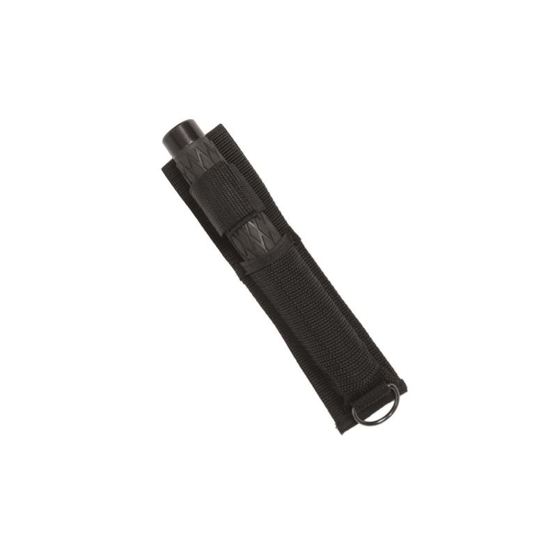 Matraque telescopique 16/41 cm