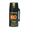 Aerosol poivre spray KO 40ml
