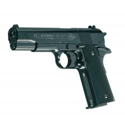 Colt 1911 Gvt noir 4,5mm