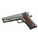 Colt 1911 KWC 4,5mm blowback
