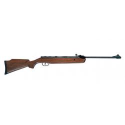 Carabine B19 4,5mm crosse bois 15,4J