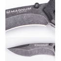 Couteau Boker Magnum shadow warrior