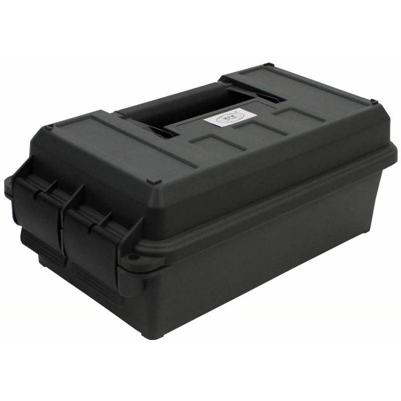Caisse plastique petite type US