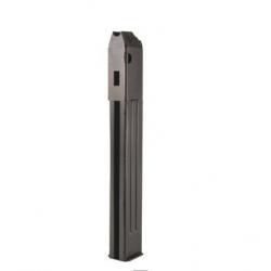 Chargeur MP40 9mm PAK GSG