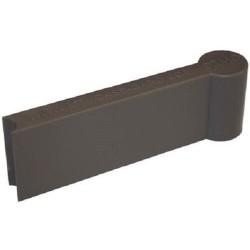 Poussoir clips Mosin et Mauser MTM
