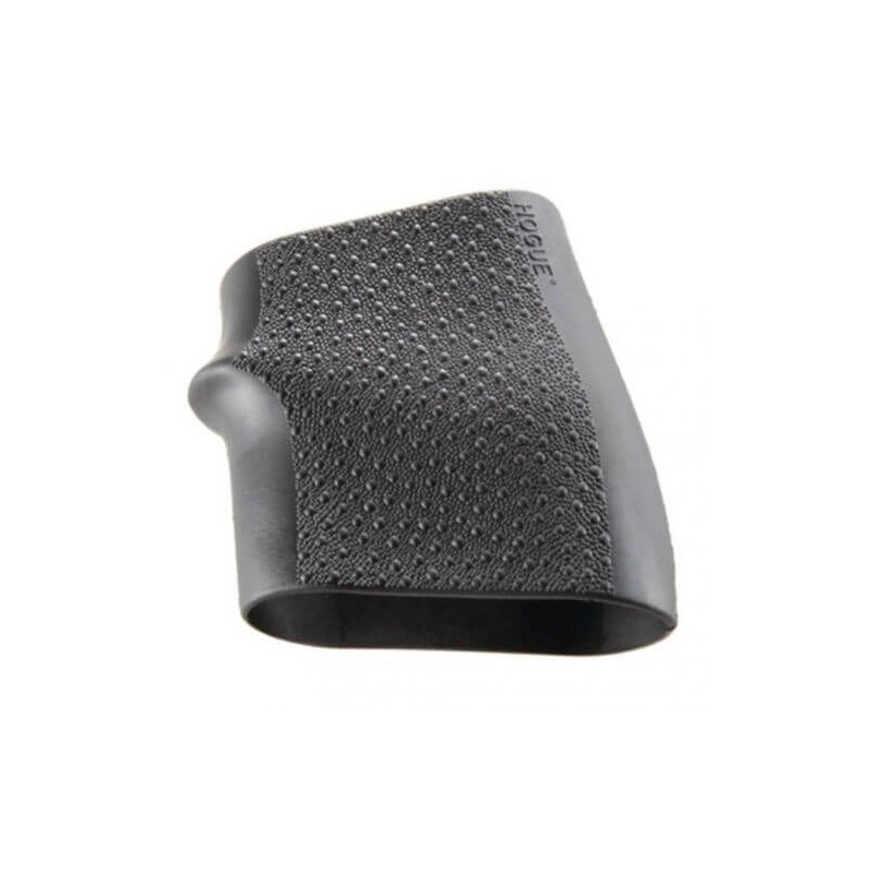 Grip Hogue Handall Jr. Small noir