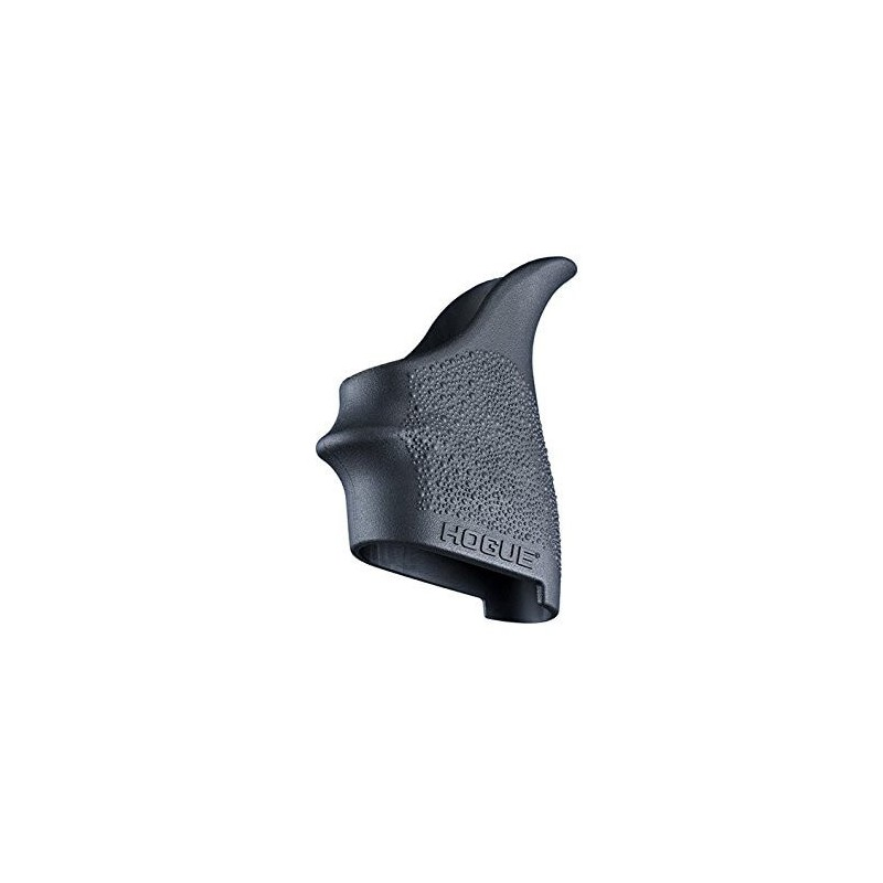 Grip Hogue Handall Beavertail Glock 42 / 43 noir