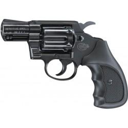 Colt Detective spécial 9mm RK noir
