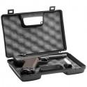 Luger P08 9mm PAK ME vieilli