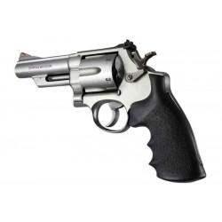 Plaquettes Hogue Smith Wesson N SB