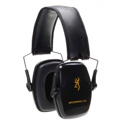 Casque Browning L&C