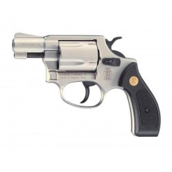 Smith&Wesson Chiefs 9mm RK Chrome