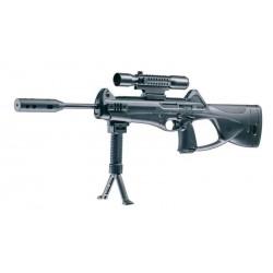 Carabine CO2 Beretta CX4 storm 4,5 mm