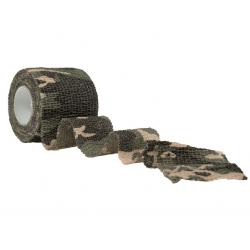 Ruban adhésif pour armes 50mm x 4,5M wood