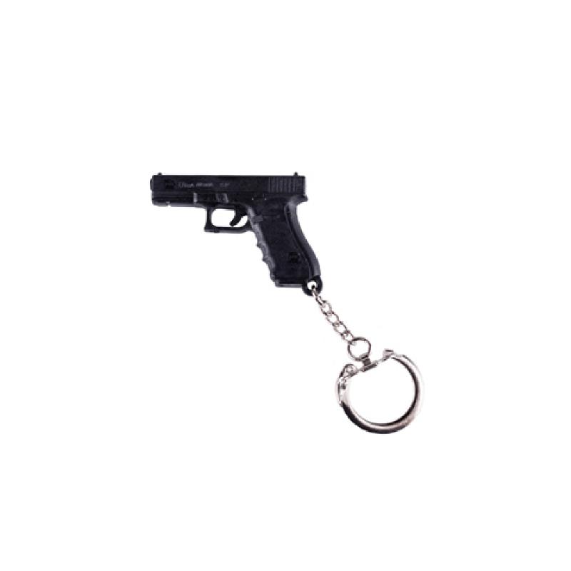 Porte cles Glock Gen 5