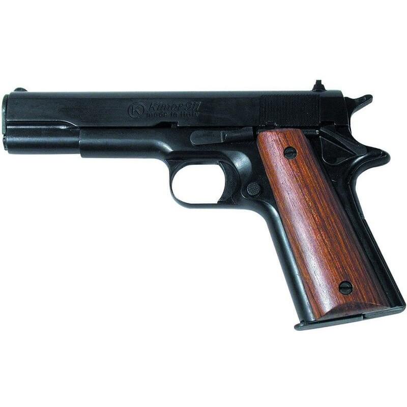 Pistolet Kimar 911 bronze 9mm PAK