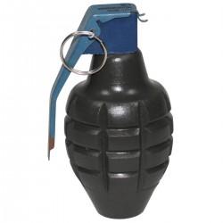 Grenade MK2 factice