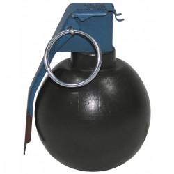 Grenade M67 factice