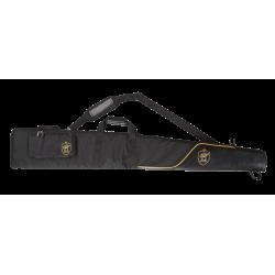 Housse Browning flex master 2 pro 140cm