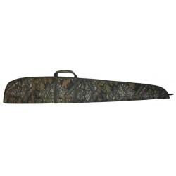 Fourreau carabine camo eco 150cm