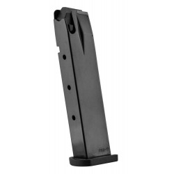 Chargeur a blanc Walther P88 9mm PAK