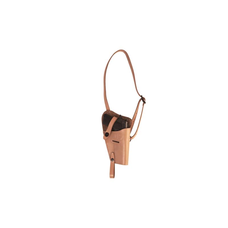 Holster d'epaule Colt 1911 repro