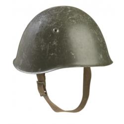 Casque italien M33 original
