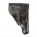 Holster Walther PP apres guerre