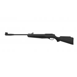 RETAY 125X High Tech Carabine Noir Break barrel 19.9J