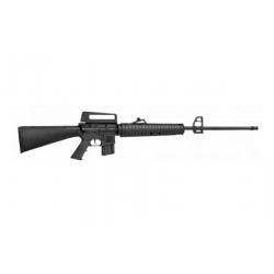 Carabine M16 4,5mm Milbro