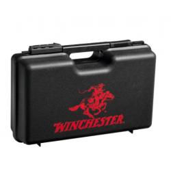 Mallette munitions waterproof Winchester