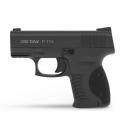 Retay P114 9mm PAK Noir