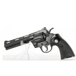 "Python 357 Magnum 6"" Denix"