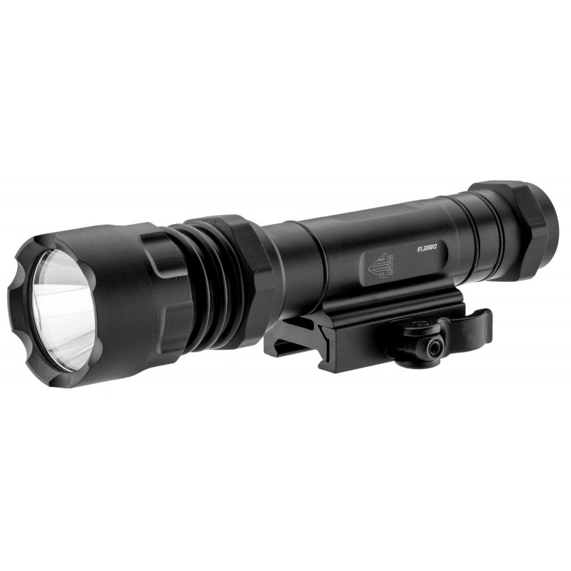 Lampe tactique UTG 200 lumens