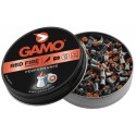 Plombs Red Fire cal. 4,5 mm Gamo