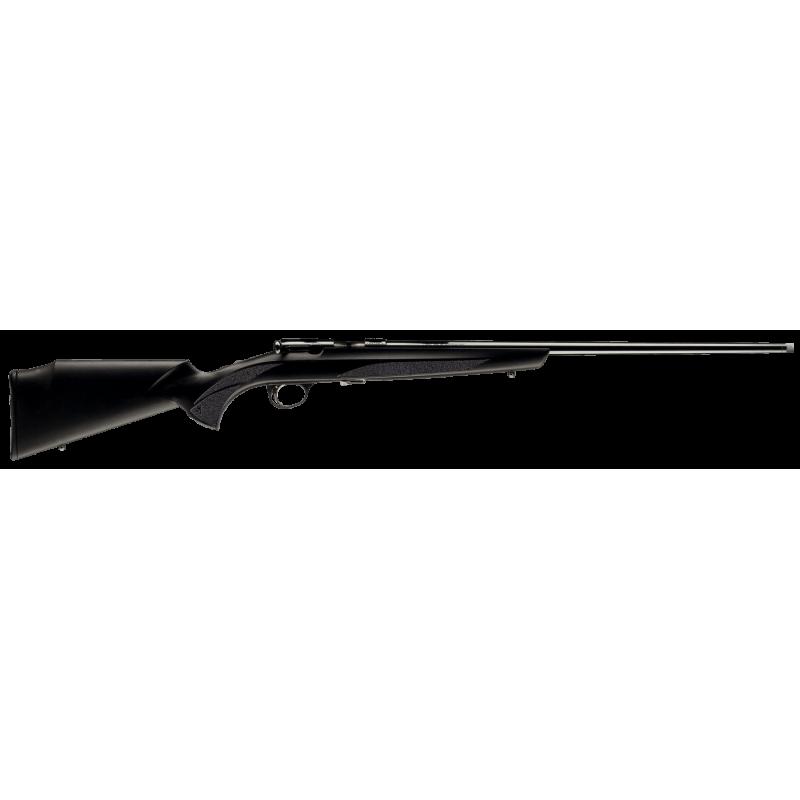 Carabine Browning T-Bolt 22lr composite sporter