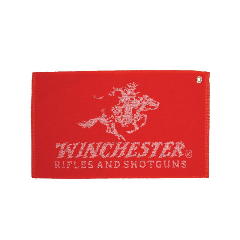 Serviette Winchester