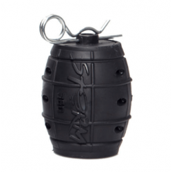 Grenade ASG 360 Storm Noir