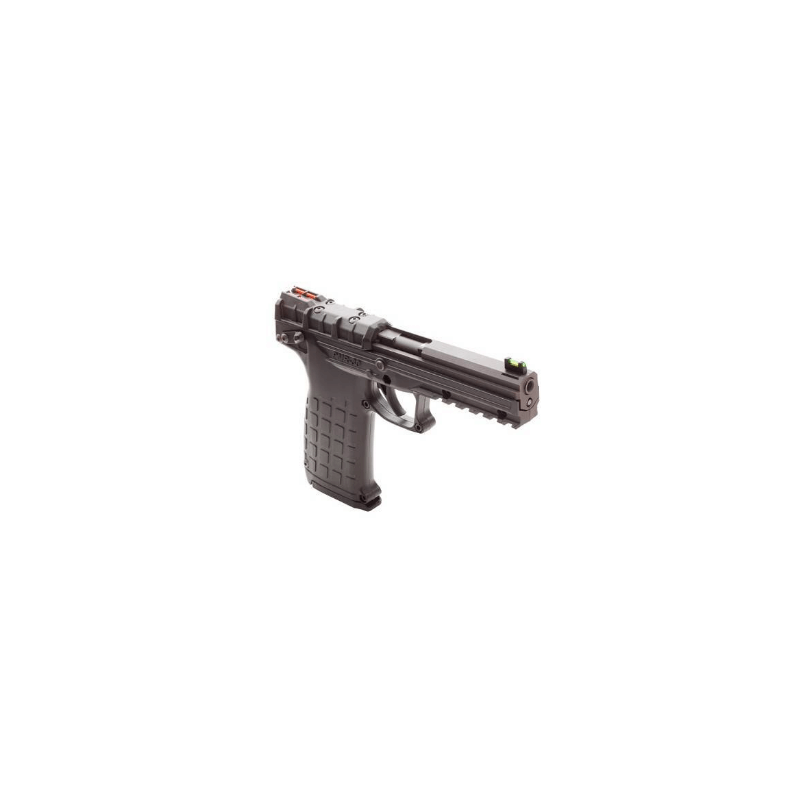 Pistolet KEL-TEC PMR-30 4.5 mm CO2 Blowback 2.3J